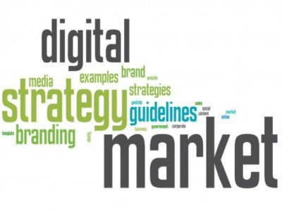 marketing-strategy-1024x500-1024x500